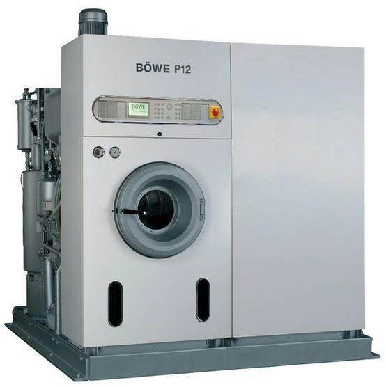 Bowe-P12