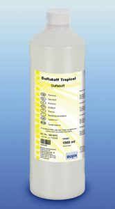 Duftstoff Tropical_1000ml