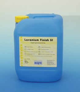 Lavenium Finish SI_20l