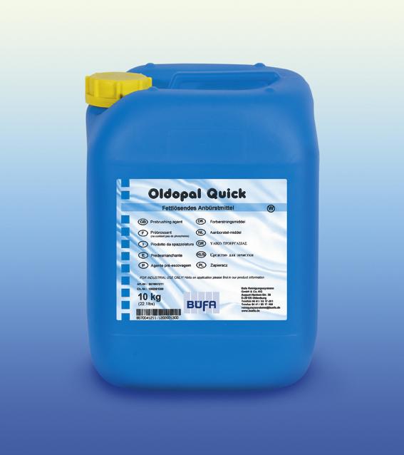 Oldopal_Quick_10kg