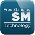 SM-technology