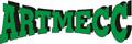 logo_artmecc