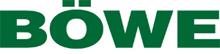 logo_bowe