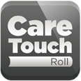 Care Touch Roll