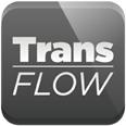 Trans Flow