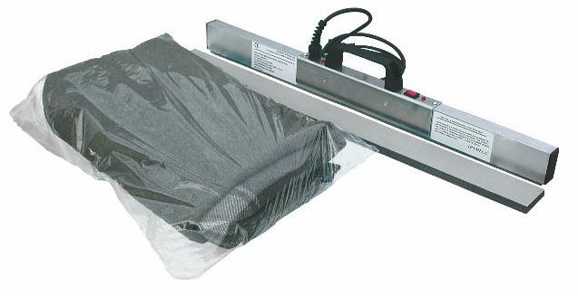 Artmecc-MLP-L600-L800