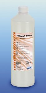 Detaprofi Blodex_1000ml