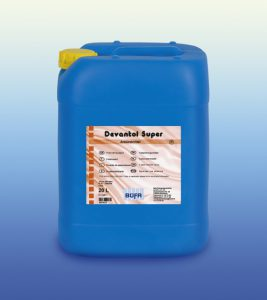 Devantol Super_20l