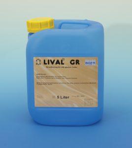 Lival GR_5l