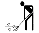 icon-floor-mop